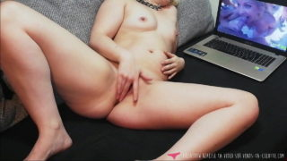 natalie portman sex scéna v černé labuť