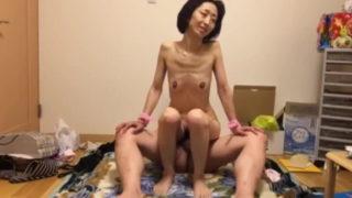 soukromé asijské porno ultra gay porno