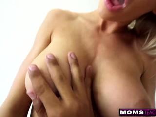 Horké drsné gay porno