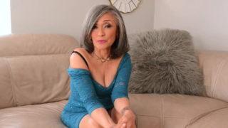 klip ke stažení zdarma porno video transsexuální sex video