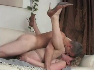 neviditeľné porno trubice