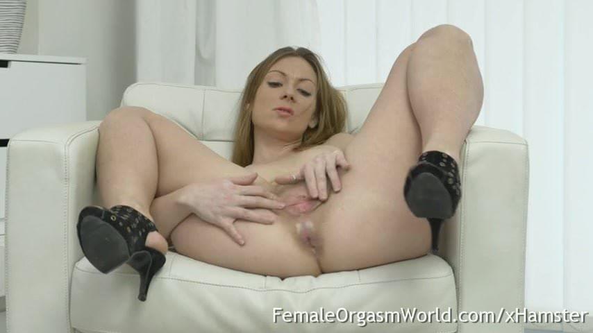 Milf vydírání porno