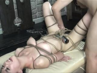 roztomilé asijské dívky pornor kelly porno pásky