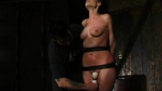 anální sex vedlejší účinky